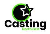 North East Casting